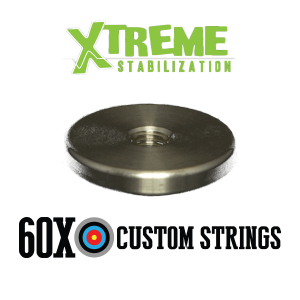 Xtreme-Stabilization-1-oz-weight