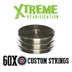 Xtreme-Stabilization-3-oz-weight