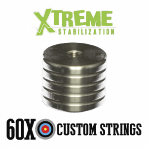Xtreme-Stabilization-5-oz-weight-500x500