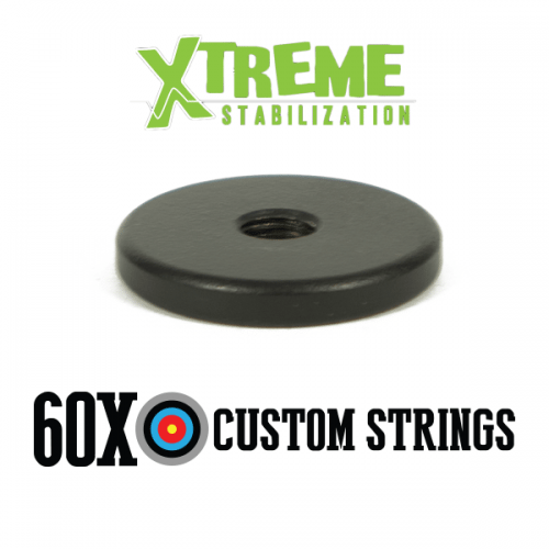Xtreme-Stabilization-Black-1-oz-weight-500×500