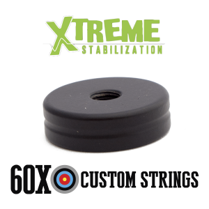Xtreme-Stabilization-Black-2-oz-weight