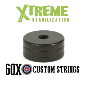 Xtreme-Stabilization-Black-3-oz-weight