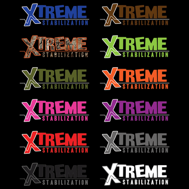 Xtreme_Stickers_main_pic__88223.1424872596.380.500
